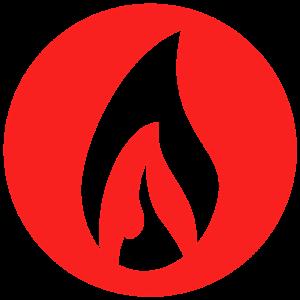 icon Incendie